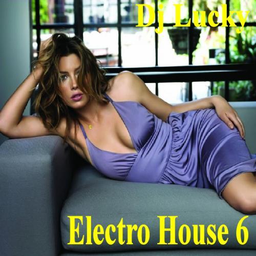 Electro House 6
