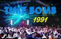 TIME BOMB 1991