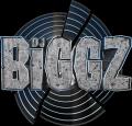 Dj Biggz House Vol. 1