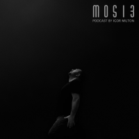 MOS 13