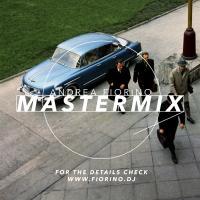 Mastermix #603