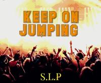 KEEP ON JUMPING