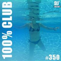 100% CLUB # 350