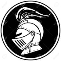 Tiësto-wave rider