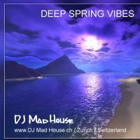 Deep Spring Vibes