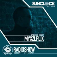 Sunclock Radioshow #096 - Myxzlplix