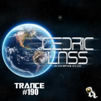 TRANCE From Space With Love! #190