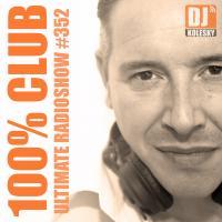 100% CLUB # 352