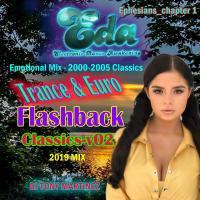 2019 Trance & Euro Flashback Classics-v02