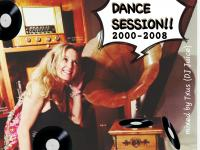 dance session 2000-2008