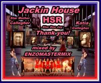 Jackin House by new Mai- April 2019 Track's