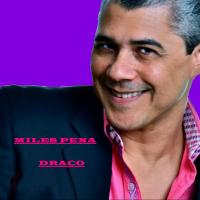 Miles Pena