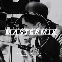 Mastermix #606