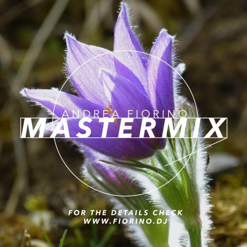 Mastermix #604