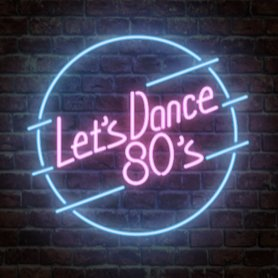 Pure 80's part one
