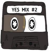 YES MIX #2