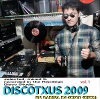 Diskotxus 09