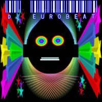 """Hey Ho"" (DJ Eurobeat Remix)"