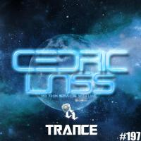 TRANCE From Space With Love! #197