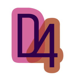 D4 PSY TRANCE SPECTACULAR SET