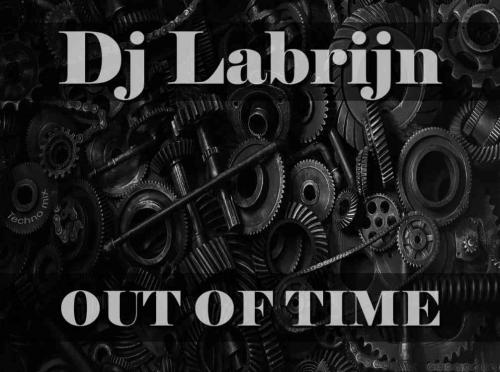 Dj Labrijn - Out of Time