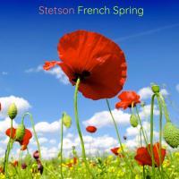 French Spring (Printemps Français) Free 2019