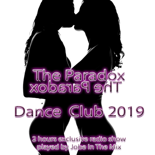 The Paradox [Dance Club 2019]