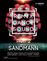 Remix Dance Sound 2