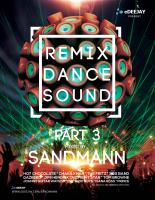 Remix Dance Sound 3