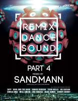 Remix Dance Sound 4