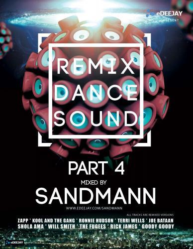 Remix Dance Sound 4
