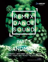 Remix Dance Sound 5