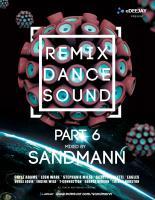 Remix Dance Sound 6