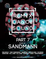 Remix Dance Sound 7