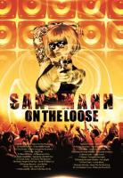 Sandmann On The Loose (reminder)