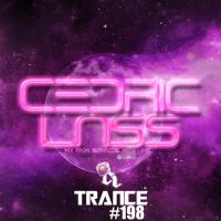 TRANCE From Space With Love! #198