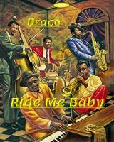 Ride Me Baby