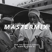 Mastermix #608
