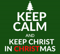 Christians Dance? ChristmasCelticCarol2018