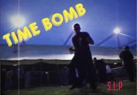 TIME BOMB # 2