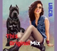 This Original Mix