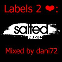 Labels 2 Love: Salted Music