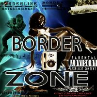 Borderline Entertainment Sound - Border Zone 1
