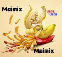 Maimix