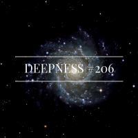 Bigbang - Deepness #206 (07-05-2019)