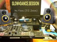Slowdancesessionn