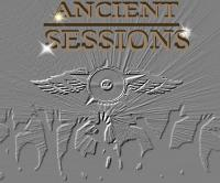 ANCIENT SESSIONS 2018-5-8