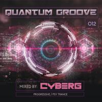 Quantum Groove 012