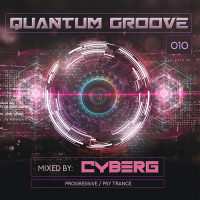 Quantum Groove 010
