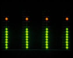 Old Skool Techno